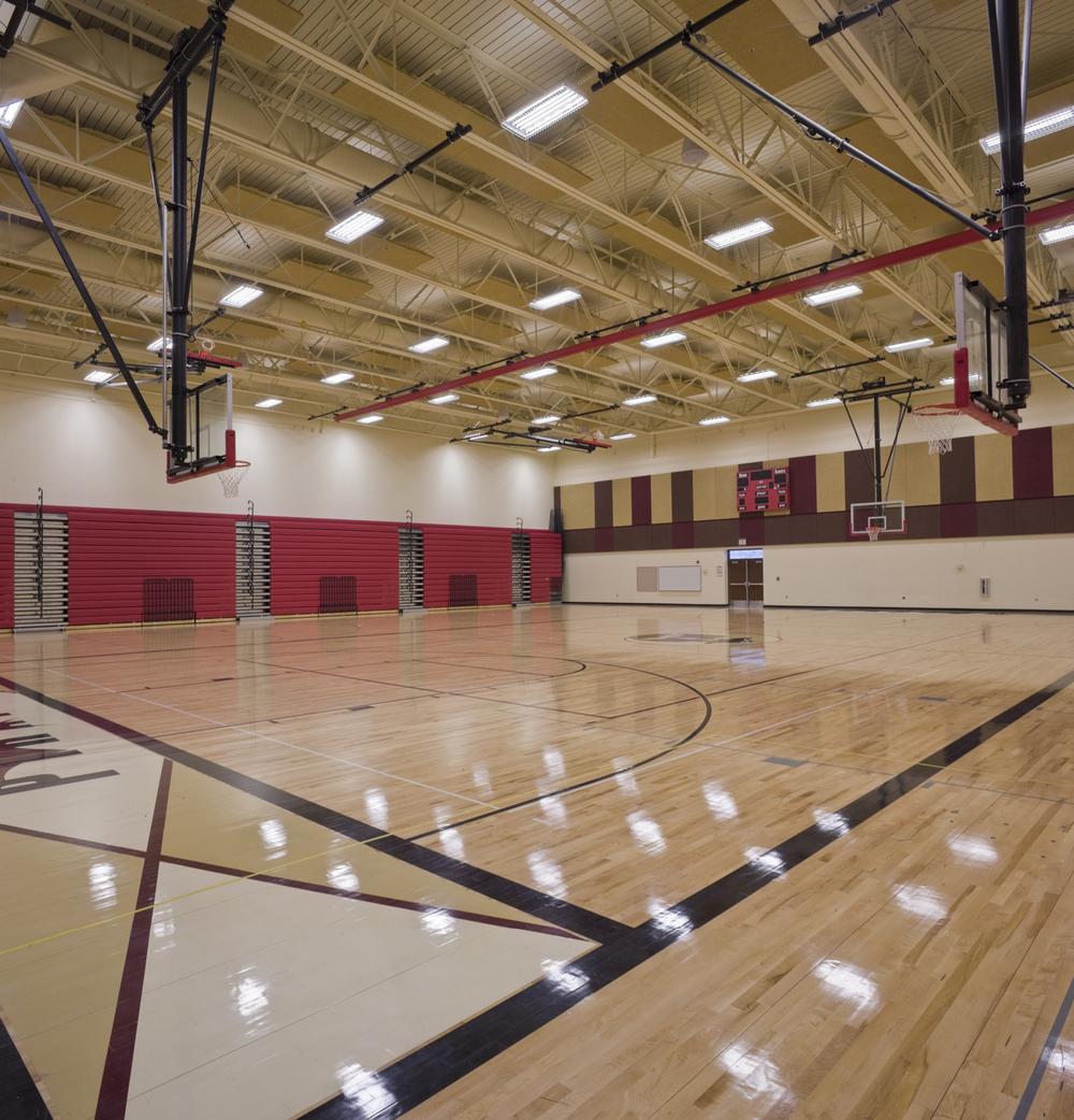gymnasium-46.jpg
