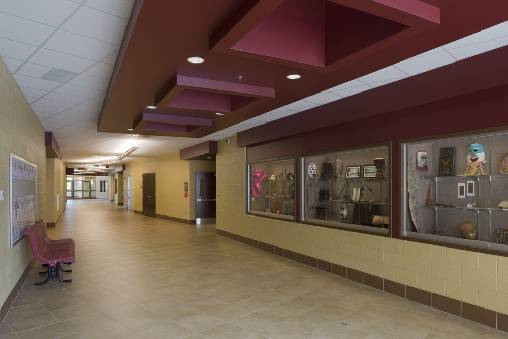 corridor-40.jpg