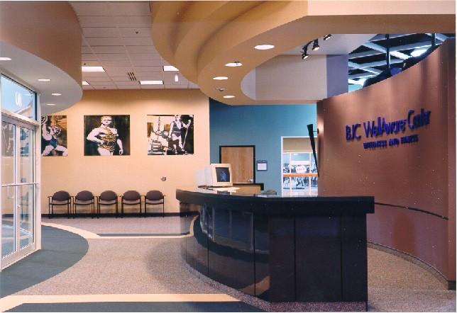 reception counter - lobby.jpg