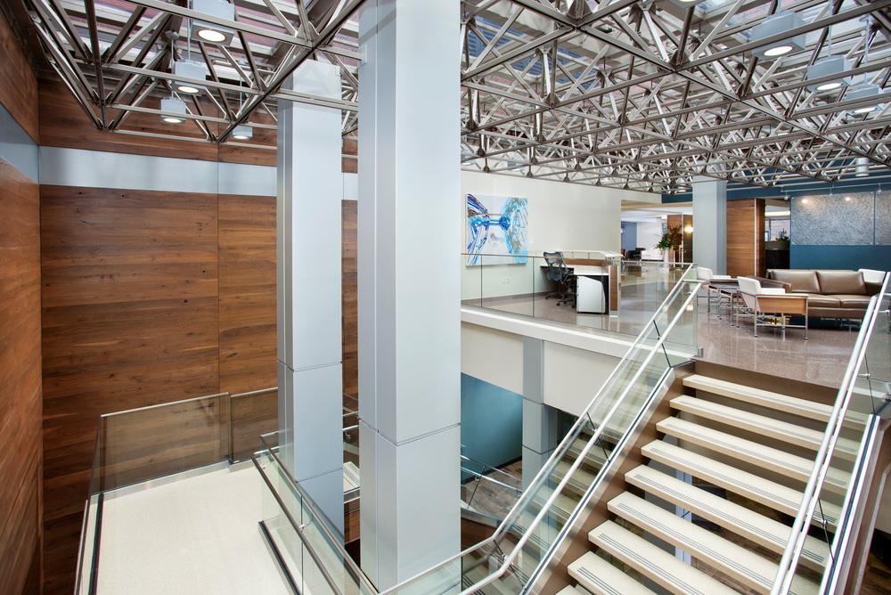 Gathering area Lobby Stairs-1.jpg