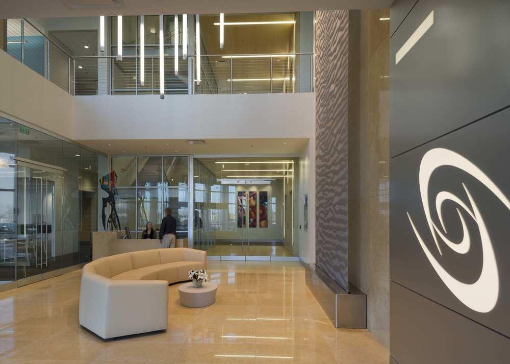 SCU 01 Lobby 2.jpg