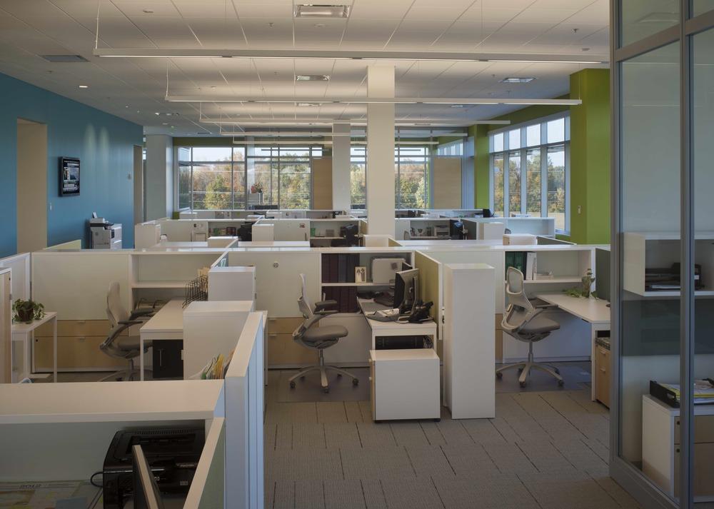 SCU 02 Open Office 3.jpg