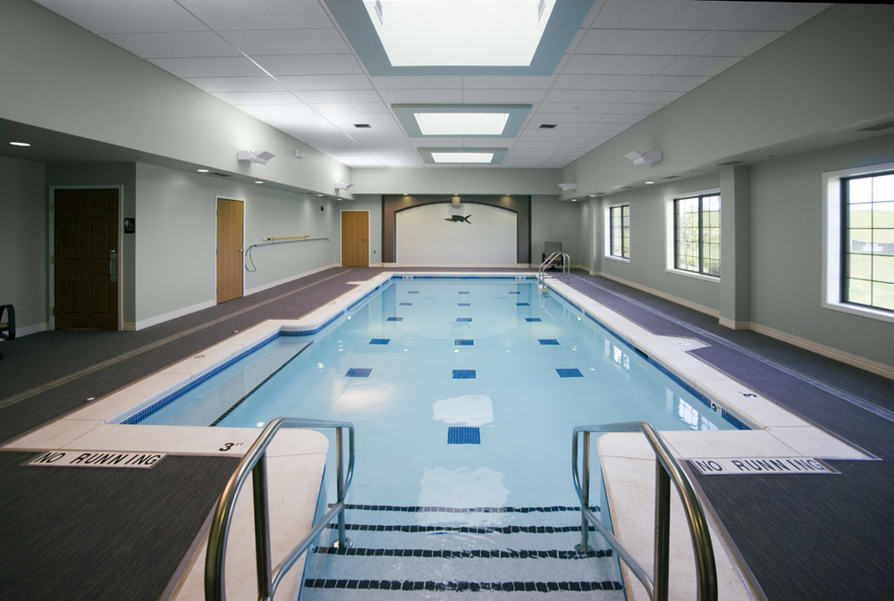 swimming pool 2128-10.jpg