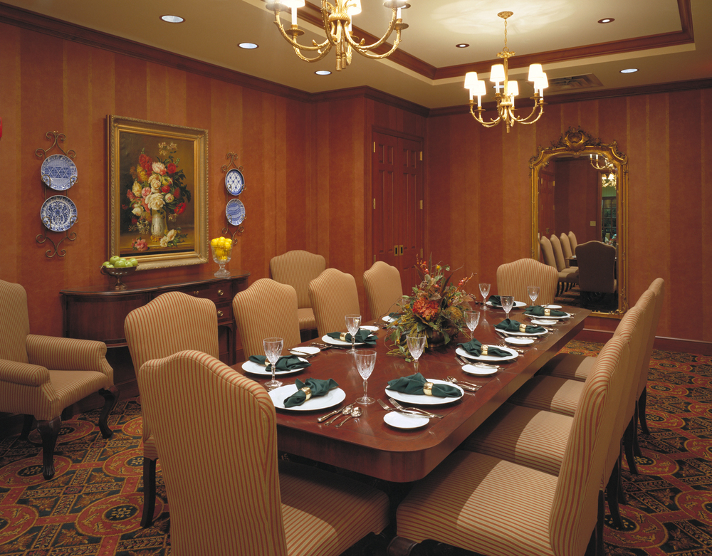 Private Dining.jpg
