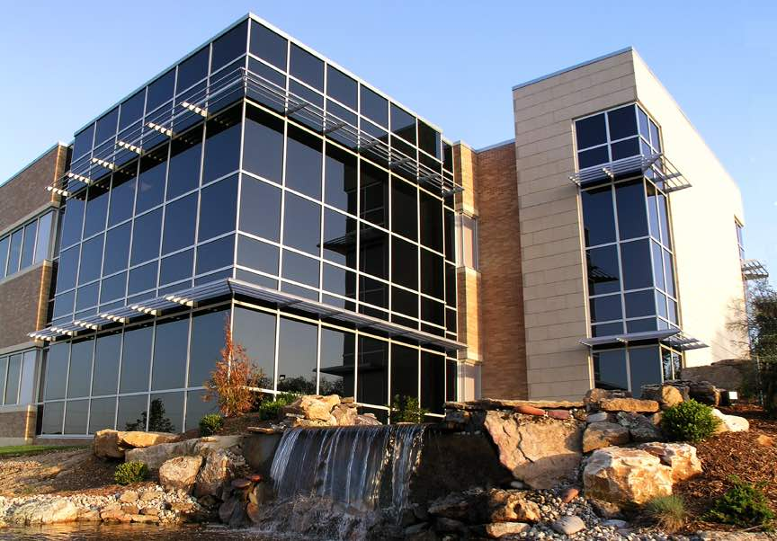 COSM New Exterior.jpg