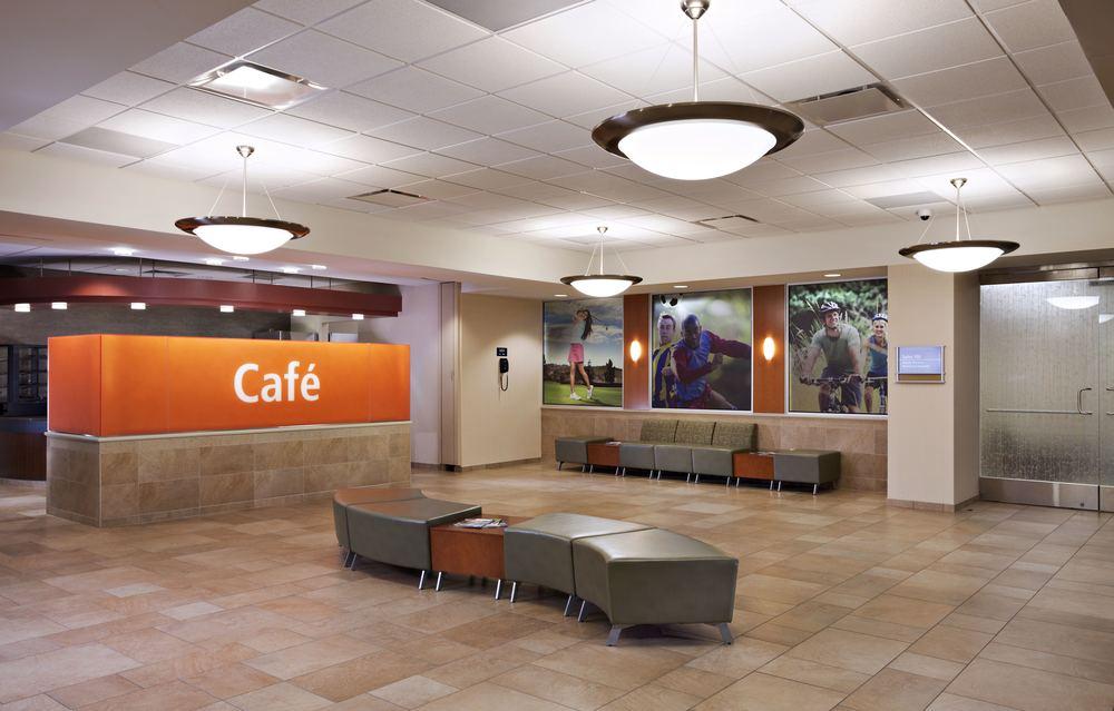 Interior_Lobby 2.jpg