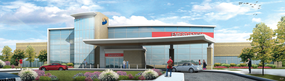 Blue Valley Campus ED2 Rendering.jpg