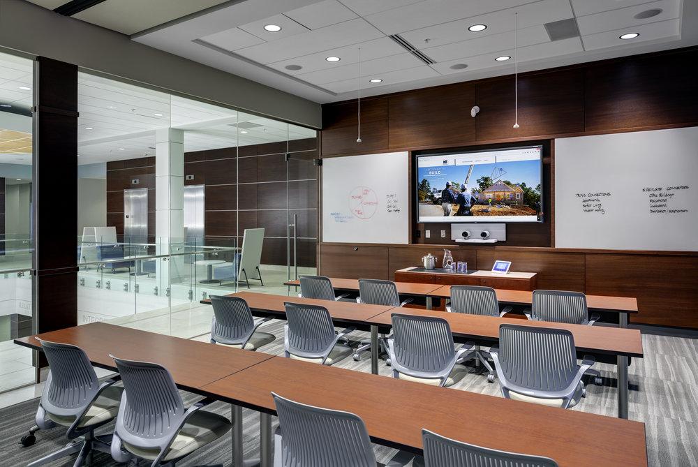 Data room.jpg