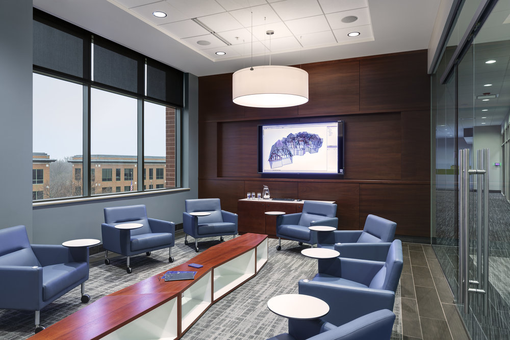 Executive meeting room.jpg