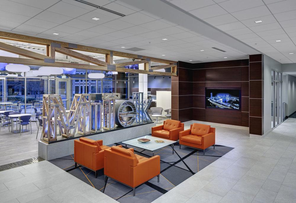 Lobby seating.jpg