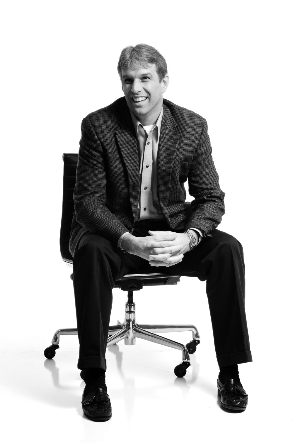 Rick Clawon - Sitting.jpg