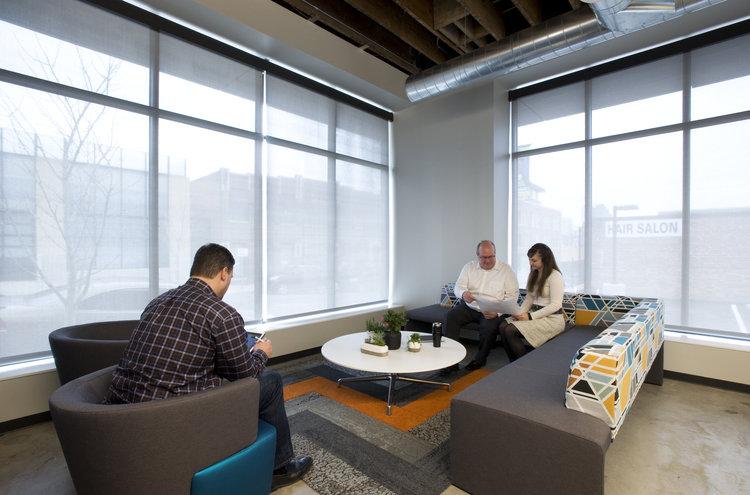 careers aci boland architects