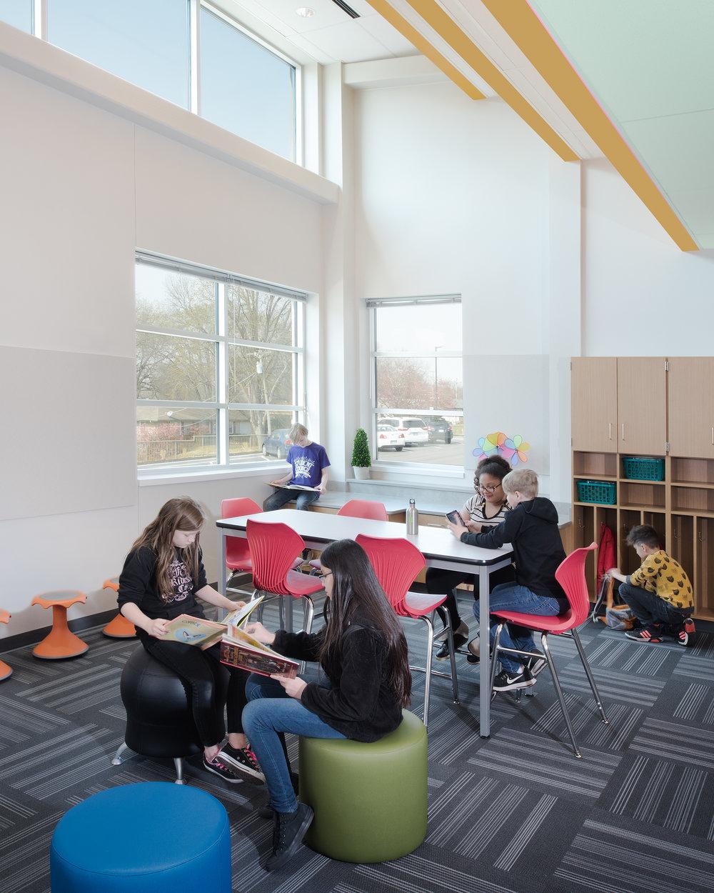 SMSD Crestview Classroom.jpg