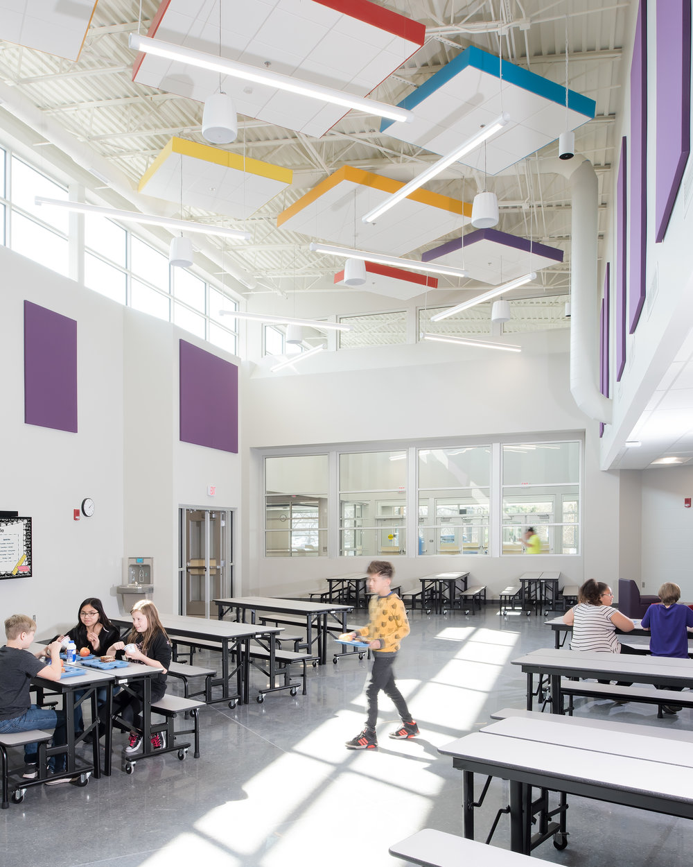 SMSD Crestview Cafeteria.jpg