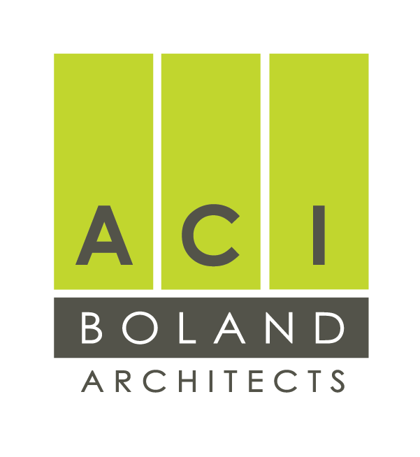 ACI Boland Architects