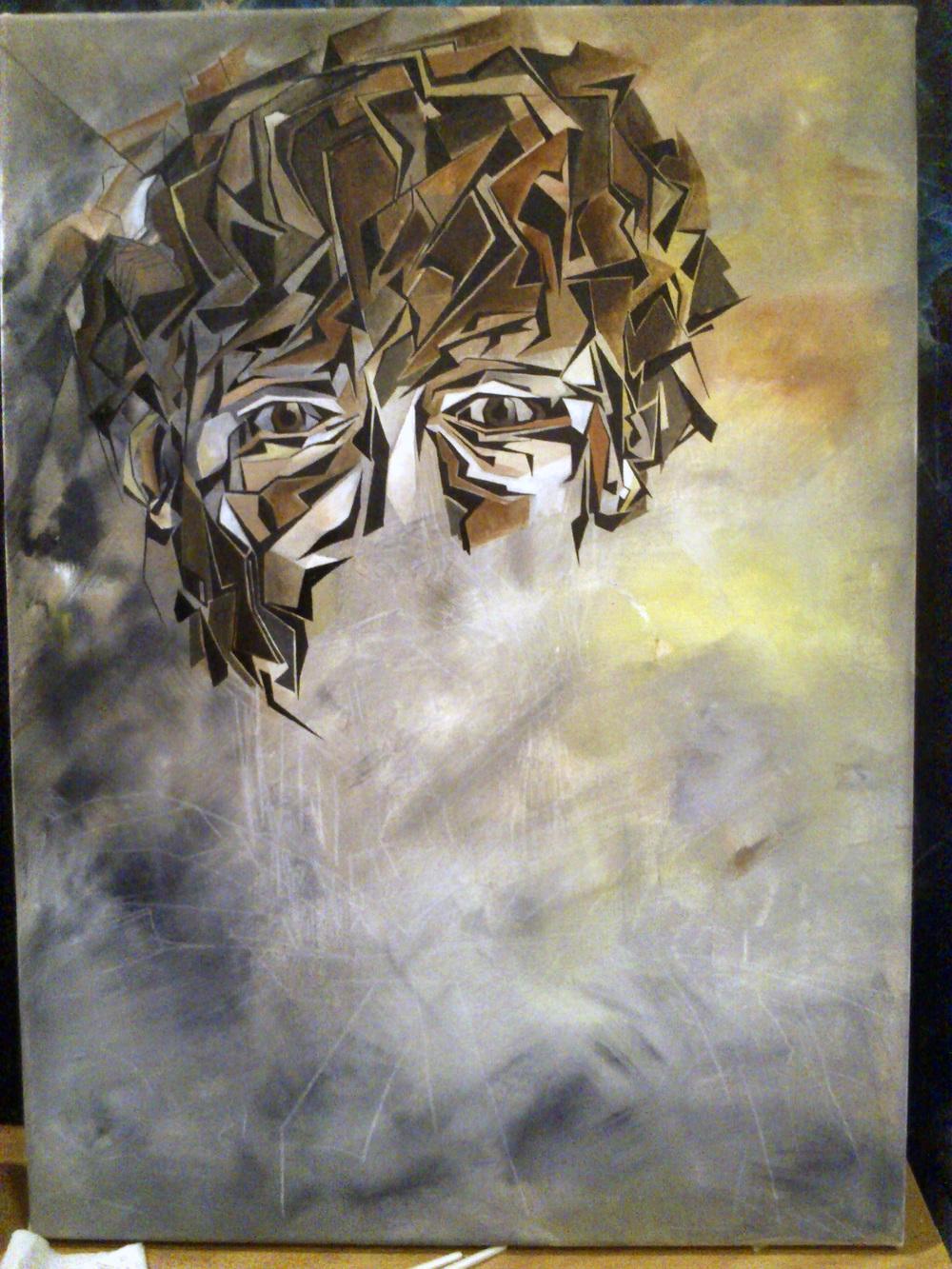 Self-Portrait (5).jpg