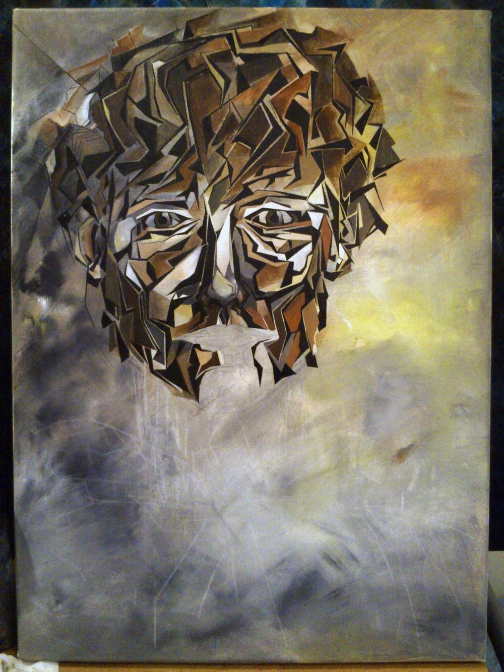 Self-Portrait (7).jpg