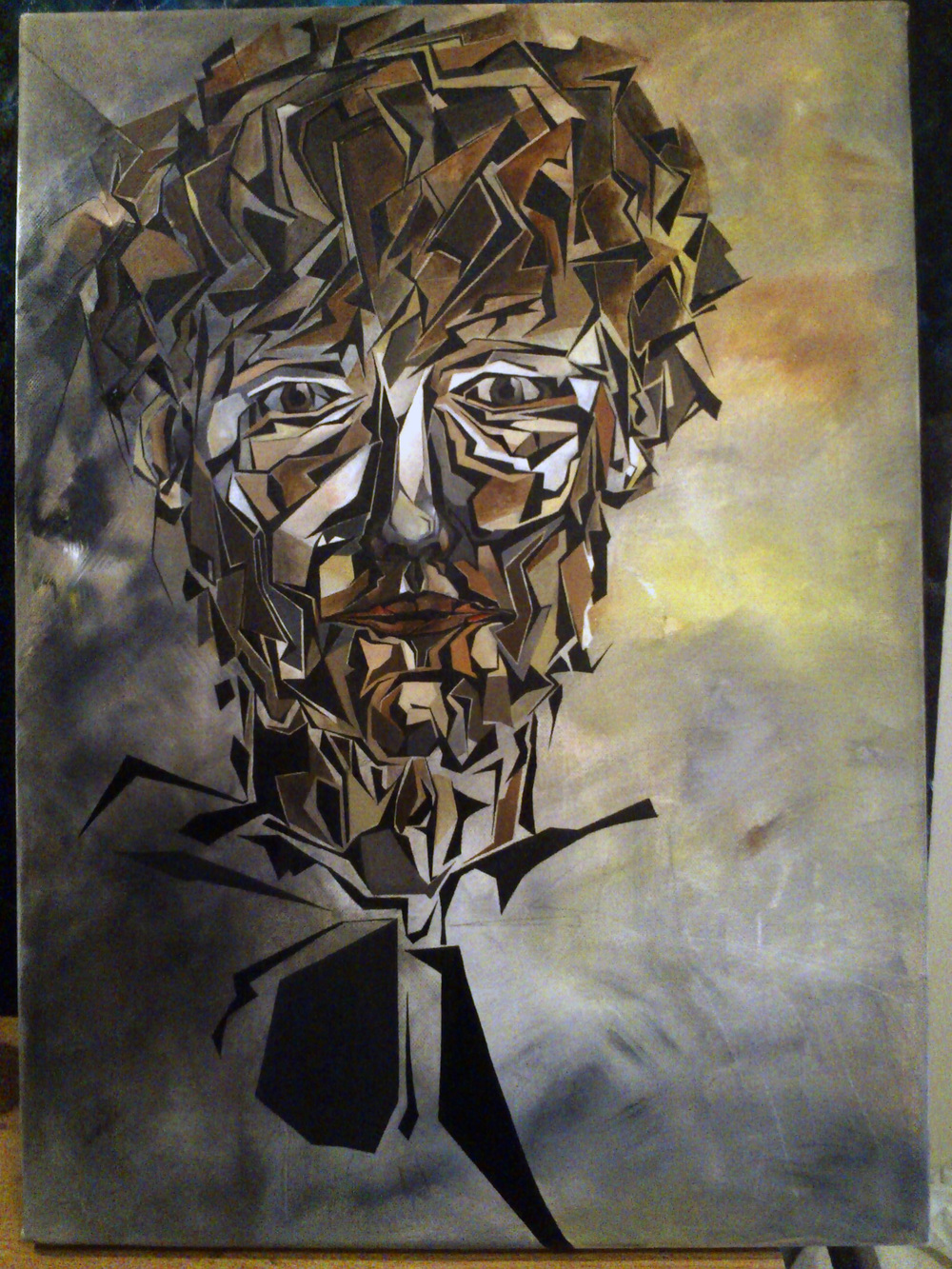Self-Portrait (11).jpg