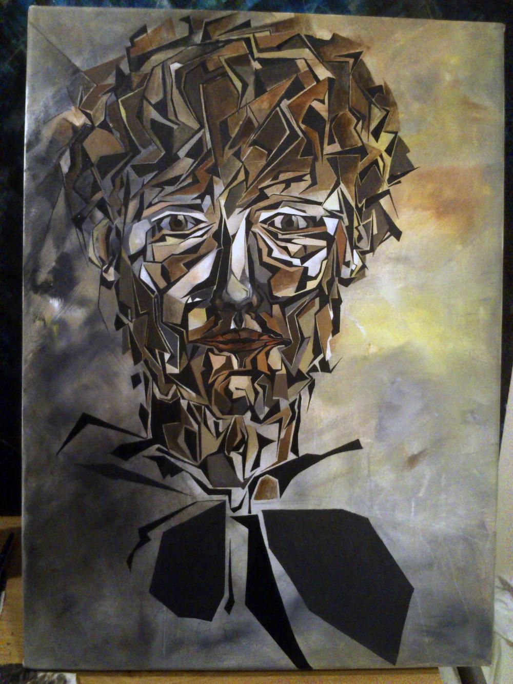 Self-Portrait (12).jpg