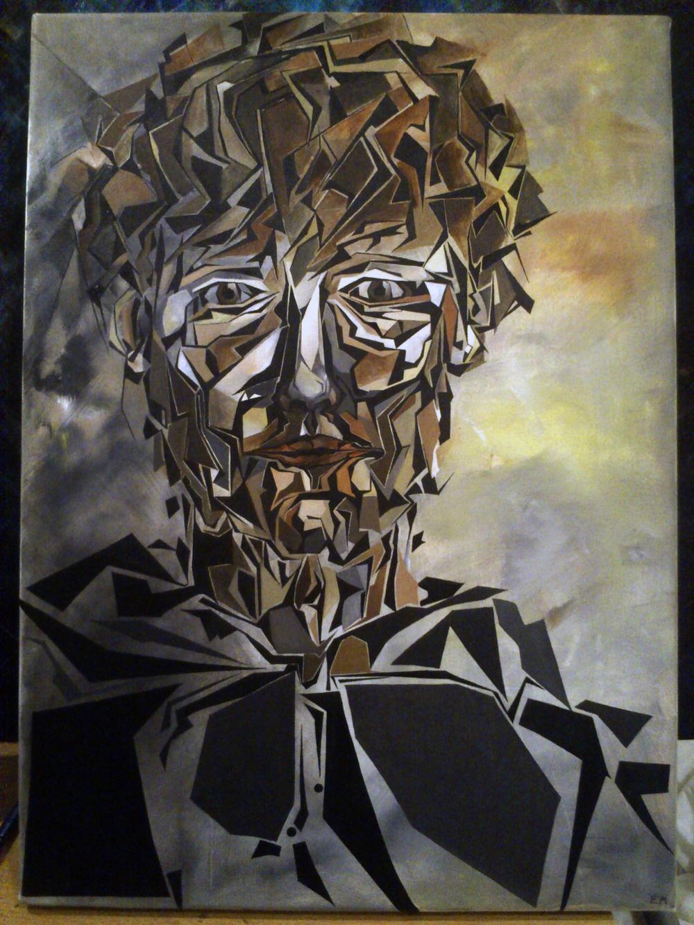 Self-Portrait (14).jpg