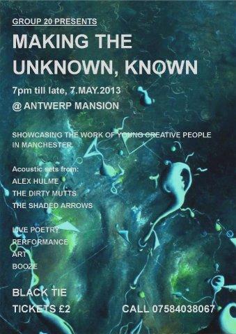Antwerp Mansion Night 5- 7th May- Posterjpg.jpg