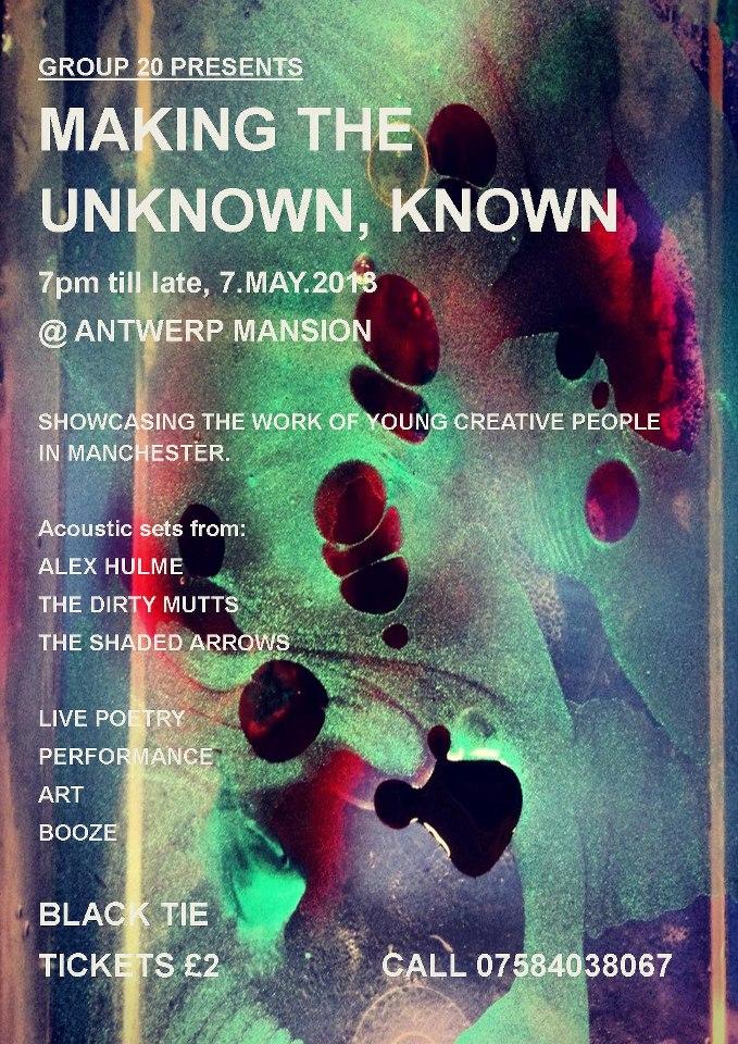 Antwerp Mansion Night 5- 7th May- Poster 2 jpg.jpg