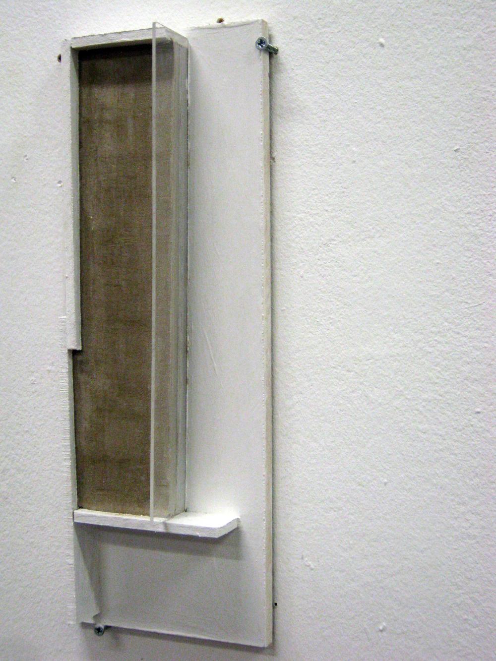 Angle View