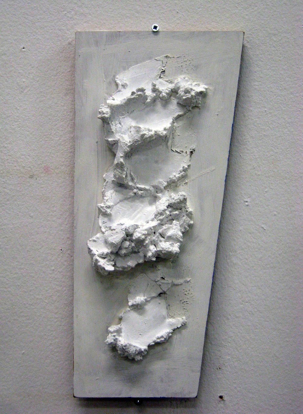 Concrete Splat