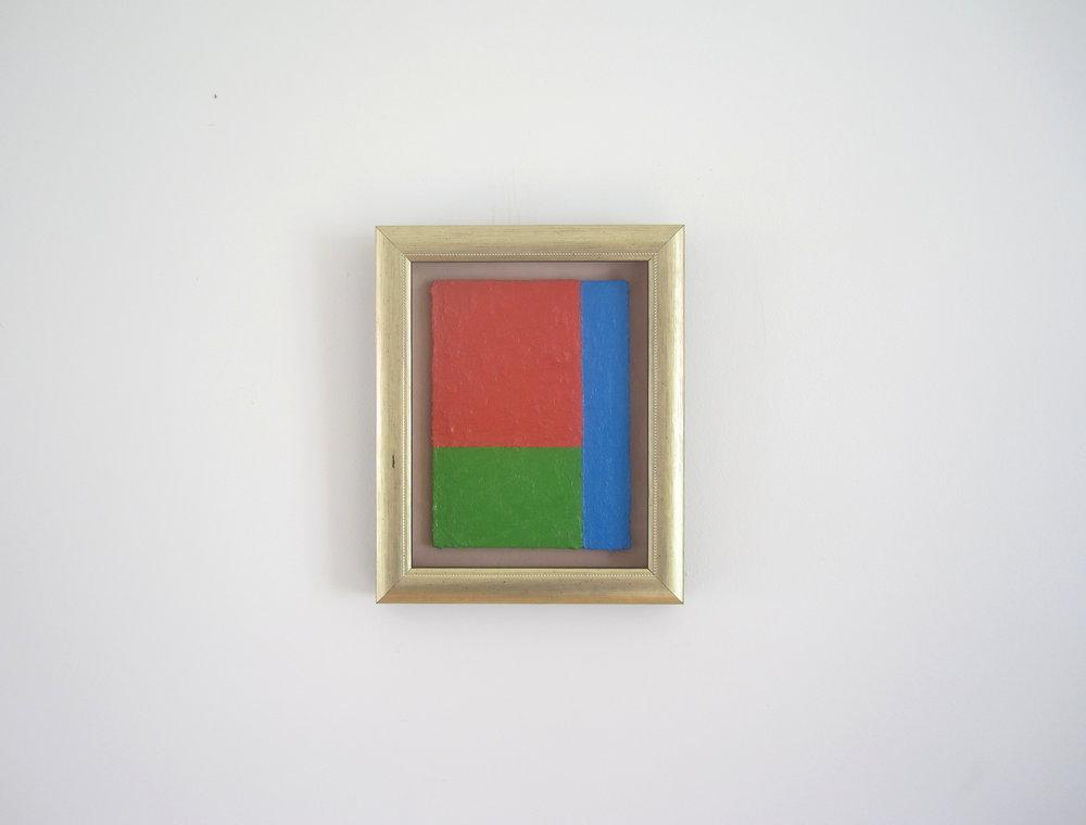 Meek Tide- In Red, Green & Blue (Final).jpg