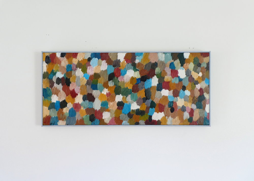 Untitled (Colour Module)