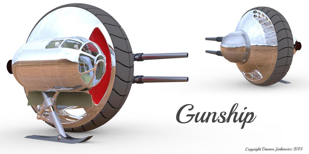 gunship 2 view 1000_500 V2 .jpg