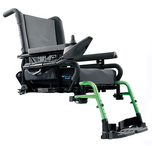 ASBA seat.jpg