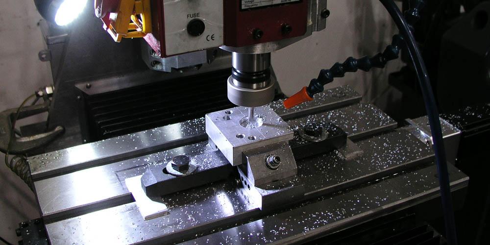 Circle Test CNC mill1.jpg