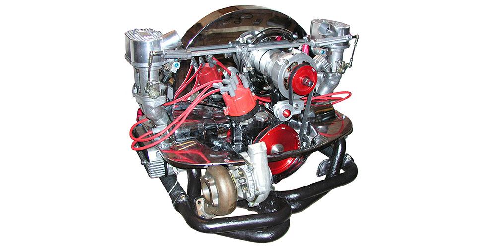 engine to install.jpg