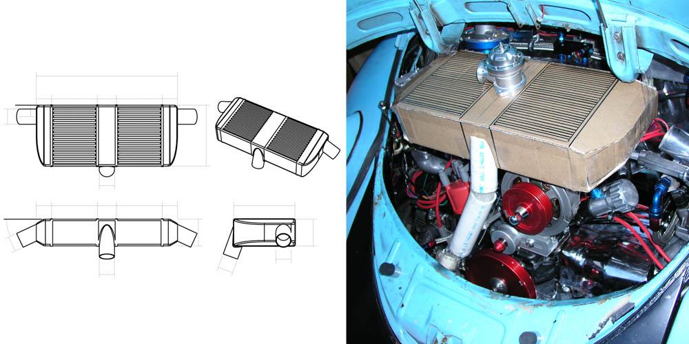intercooler design.jpg