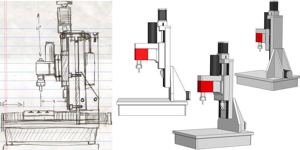 Frankenmill 2 napkin sketch.jpg