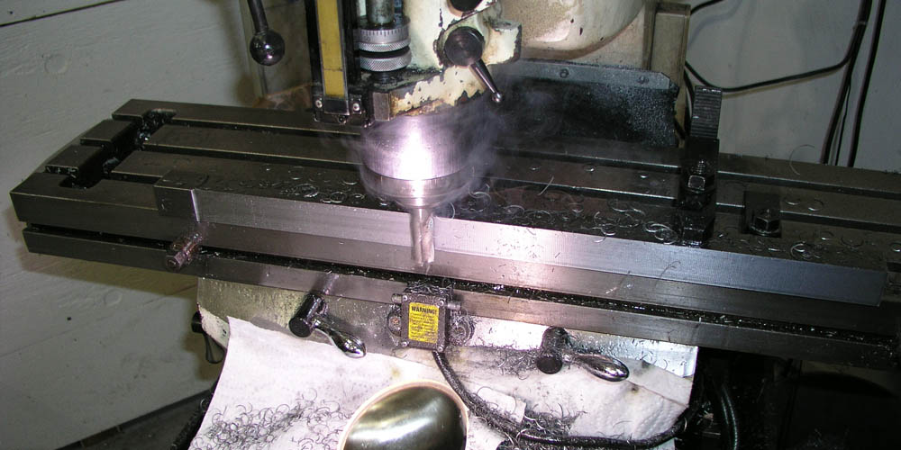 Frankenmill milling inserts.jpg
