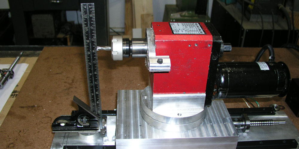 Frankenmill 2 eight inches.jpg
