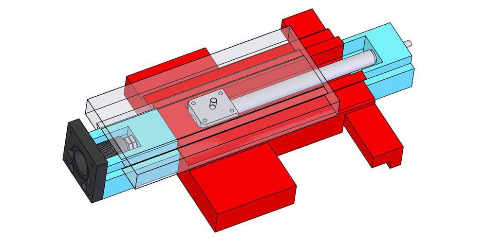 CAD lathe cross slide.jpg