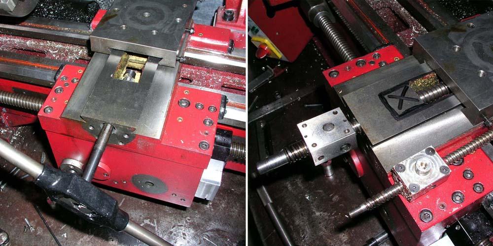 fitting cross screw 1.jpg