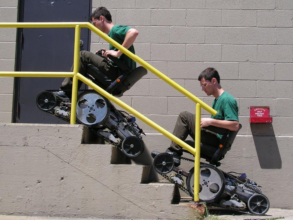 stair test.jpg