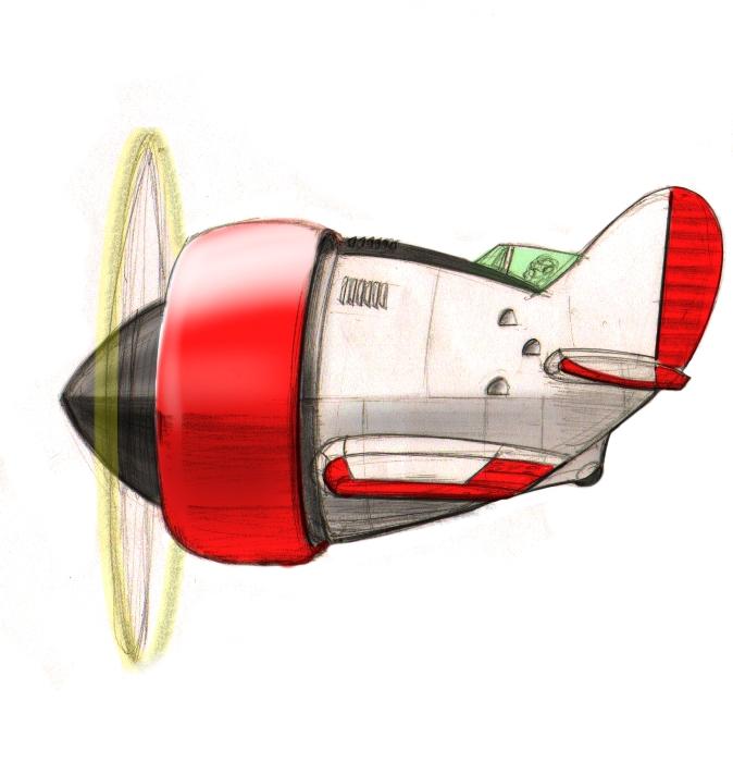 Stubby Plane.jpg