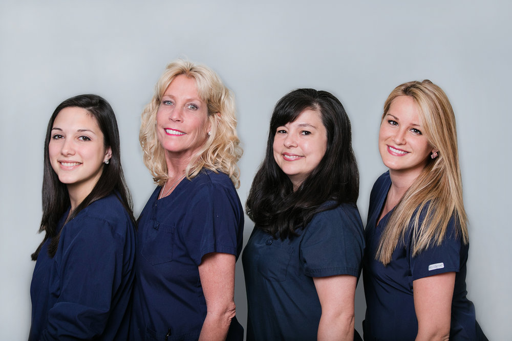 sally vail dental assistants anna sawin heather new edits.jpg