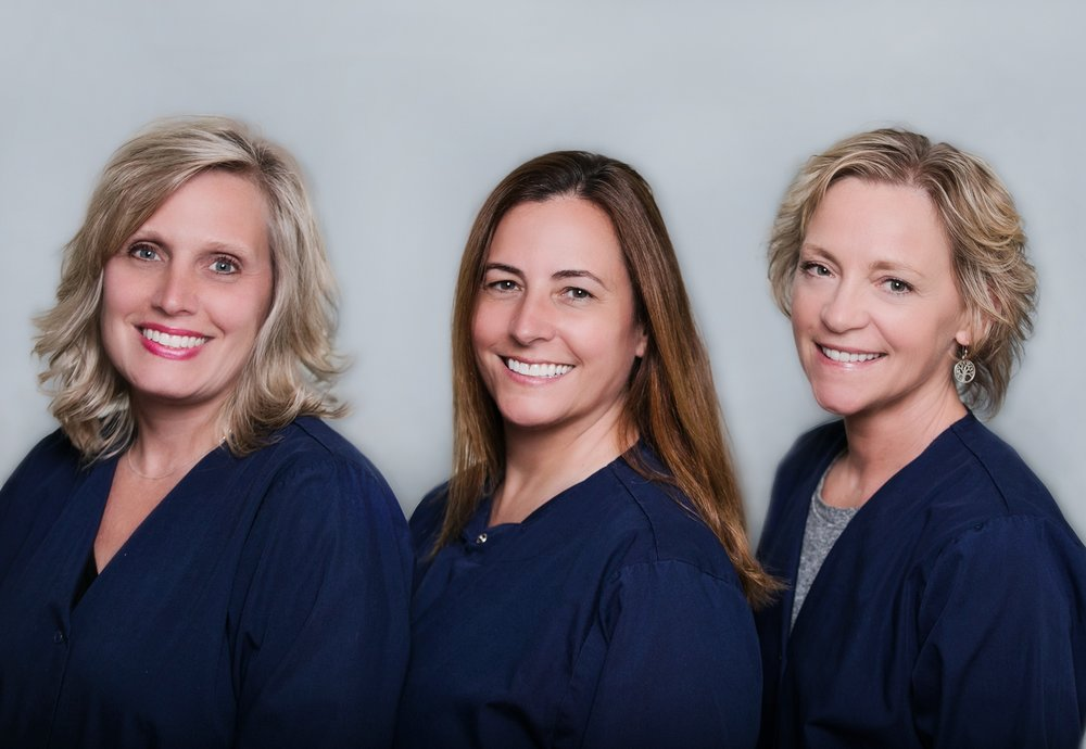 sally vail dental hygeinists anna sawin heather new edits.jpg
