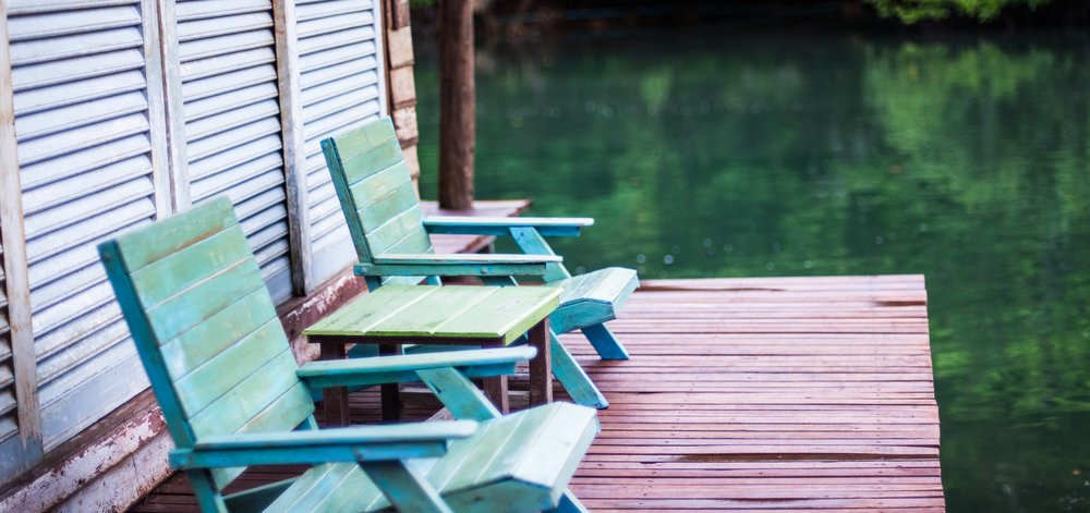 sally vail istock image chairs on dock.jpg