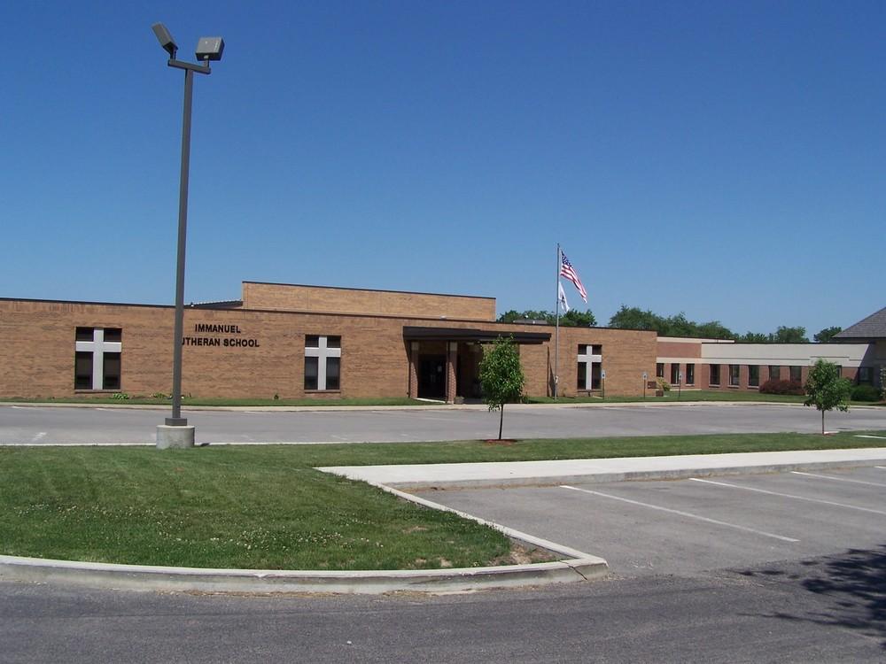 School Front View.jpg