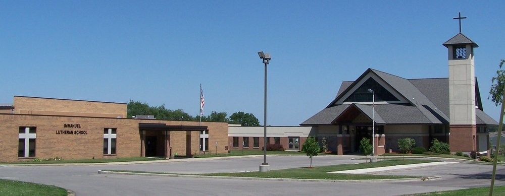 Church and School Front Wide (2).jpg