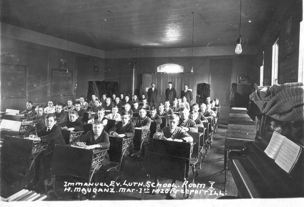 School 1920.png