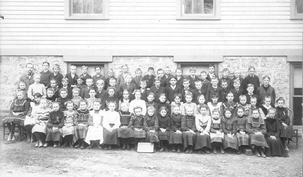 School Children.png