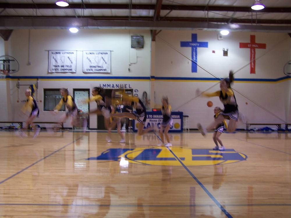 Cheerleading jumps.jpg